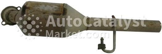 KT 6031 — Фото № 3 | AutoCatalyst Market