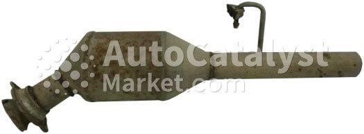 KT 6031 — Фото № 2 | AutoCatalyst Market