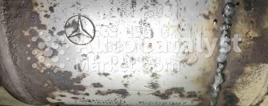 KT 6031 — Фото № 5 | AutoCatalyst Market