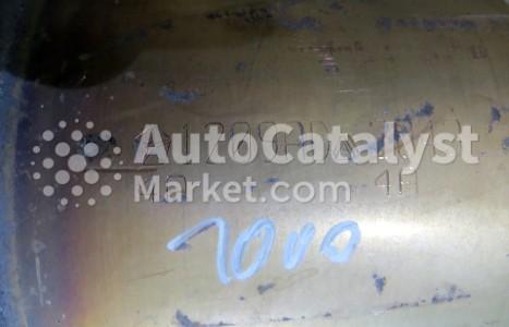 1209AD — Photo № 4 | AutoCatalyst Market