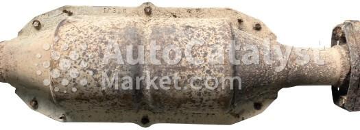 DAEJI (TYPE 2) — Foto № 1 | AutoCatalyst Market