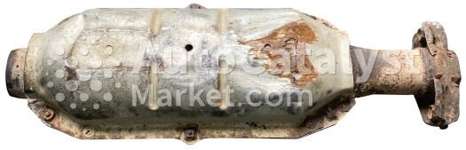 DAEJI (TYPE 2) — Foto № 2 | AutoCatalyst Market