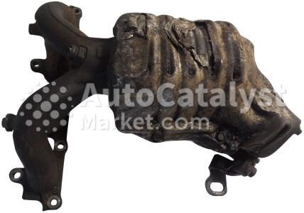 AG A2 (100%) — Foto № 2 | AutoCatalyst Market