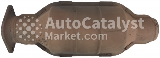 GM-AV 2123-1206026-01 (TYPE 2) — Фото № 2 | AutoCatalyst Market
