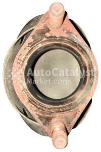 Catalyst converter B6H — Photo № 5 | AutoCatalyst Market