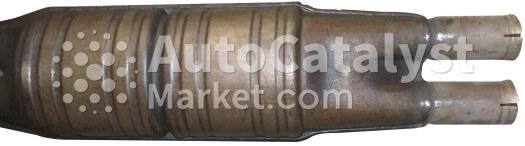 Catalyst converter 1264901114 — Photo № 2   AutoCatalyst Market