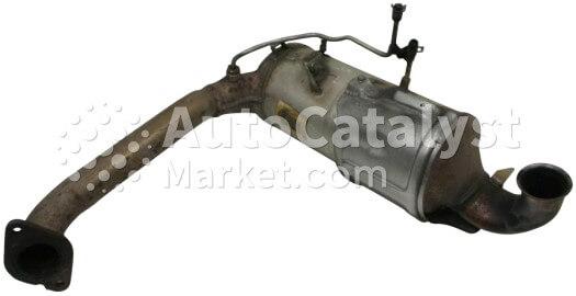 Catalyst converter 6M51-5H270-CC — Photo № 5   AutoCatalyst Market