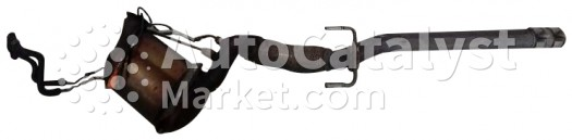 6Q0131723K — Фото № 3 | AutoCatalyst Market