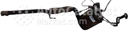 6Q0131723K — Фото № 2 | AutoCatalyst Market