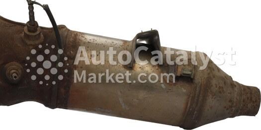C-520 — Фото № 5 | AutoCatalyst Market