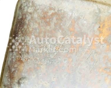 C 199 — Foto № 2 | AutoCatalyst Market