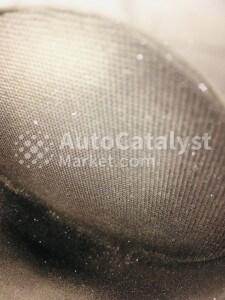C 199 — Foto № 4 | AutoCatalyst Market