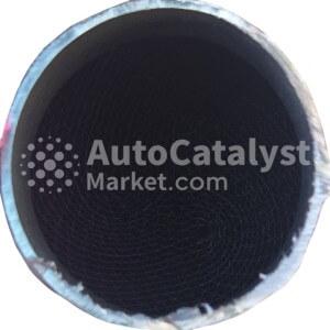 KBA 17012 — Foto № 3 | AutoCatalyst Market