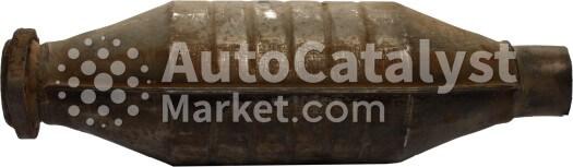 GM 24 — Фото № 3 | AutoCatalyst Market