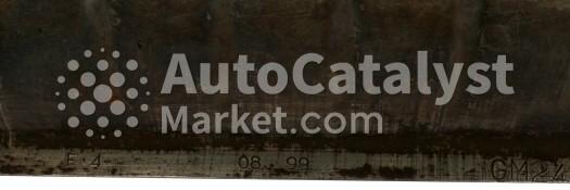 GM 24 — Фото № 5 | AutoCatalyst Market