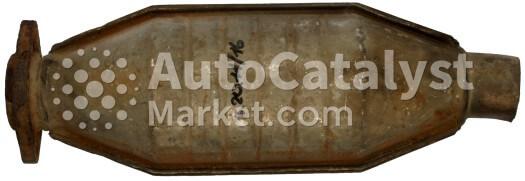 GM 24 — Фото № 2 | AutoCatalyst Market