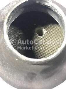 5N0131701G — Foto № 2 | AutoCatalyst Market