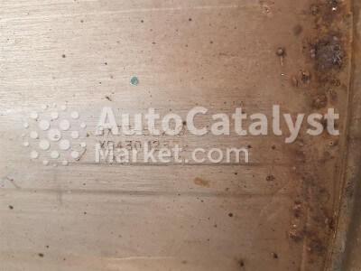 GX73-5L219-CF — Photo № 4 | AutoCatalyst Market