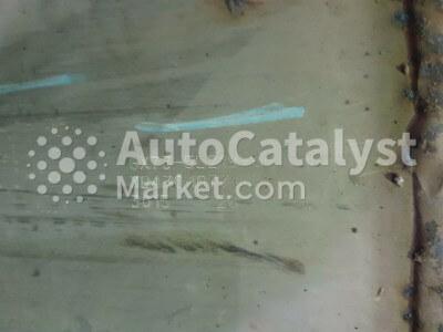 GX73-5L219-CF — Photo № 1   AutoCatalyst Market