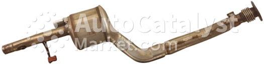 GX73-5L219-CF — Photo № 3   AutoCatalyst Market