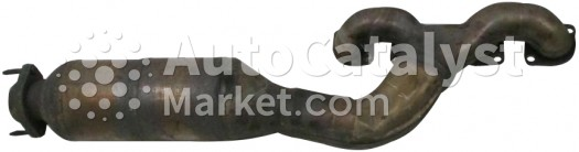 Catalyst converter 7512532 — Photo № 4   AutoCatalyst Market