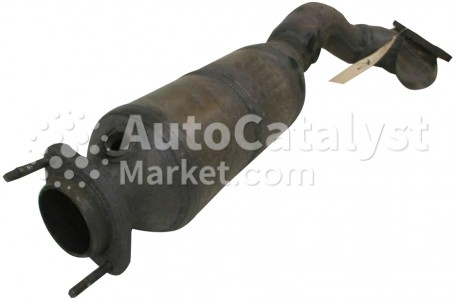 Catalyst converter 7512532 — Photo № 3   AutoCatalyst Market
