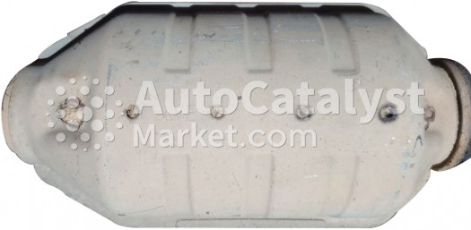 VE — Photo № 1 | AutoCatalyst Market