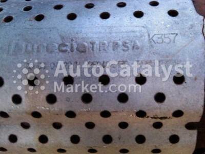 TR PSA K357 — Фото № 3 | AutoCatalyst Market