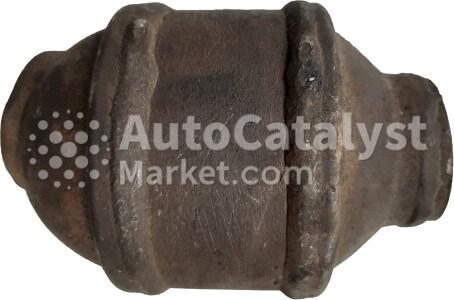 LBA1203100 — Photo № 2   AutoCatalyst Market