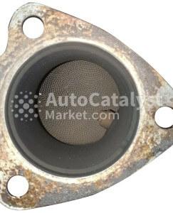 8E0254200A — Photo № 2 | AutoCatalyst Market