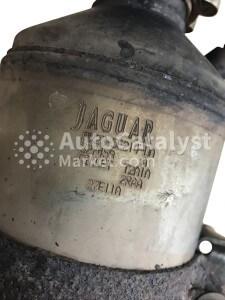 8X23-5E214-DA — Photo № 8 | AutoCatalyst Market