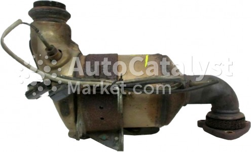 8X23-5E214-DA — Foto № 6 | AutoCatalyst Market