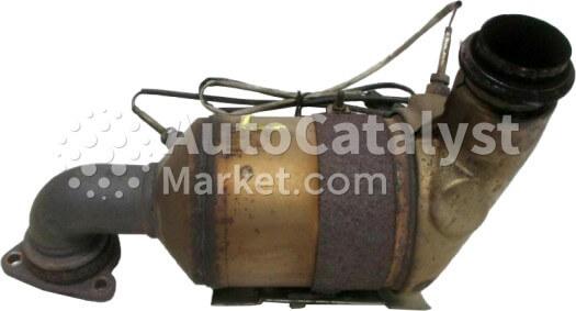 8X23-5E214-DA — Foto № 4 | AutoCatalyst Market