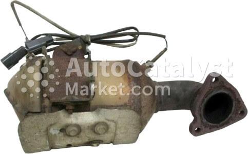 8X23-5E214-DA — Foto № 5 | AutoCatalyst Market