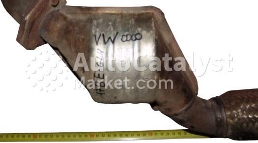 3B0131701Q — Фото № 6 | AutoCatalyst Market