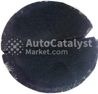 Катализатор 3B0131701Q — Фото № 5 | AutoCatalyst Market