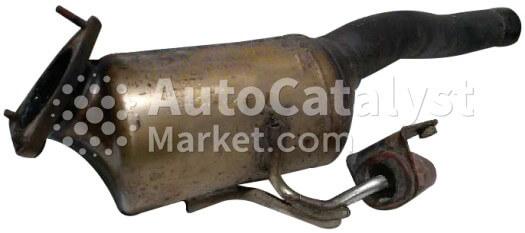 7L5254450E — Foto № 2 | AutoCatalyst Market