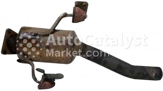 7L5254450E — Foto № 1 | AutoCatalyst Market
