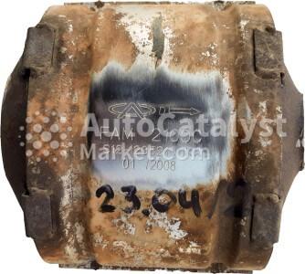 FAM2100C (Small) — Photo № 1 | AutoCatalyst Market