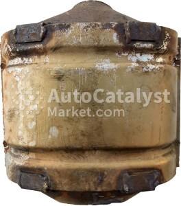 FAM2100C (Small) — Photo № 2 | AutoCatalyst Market