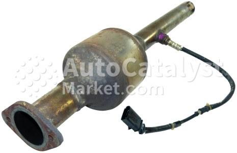 1K0131701ED — Photo № 1 | AutoCatalyst Market