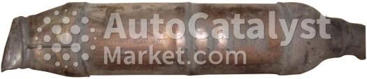 1741630 — Photo № 1 | AutoCatalyst Market