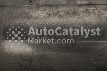 KBA17050 — Photo № 4 | AutoCatalyst Market