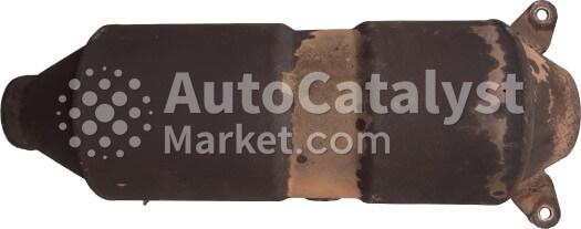None ref / Honda — Photo № 1 | AutoCatalyst Market