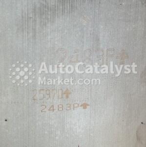 GM 132 — Zdjęcie № 4 | AutoCatalyst Market