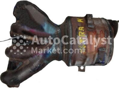 GM 132 — Zdjęcie № 5 | AutoCatalyst Market