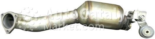 Catalyst converter 4F0131701CL — Photo № 10 | AutoCatalyst Market