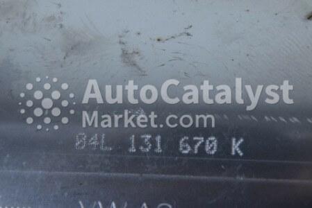 Catalyst converter 04L131670K — Photo № 1   AutoCatalyst Market