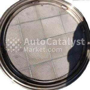 1251603X / 21804785 — Photo № 1 | AutoCatalyst Market