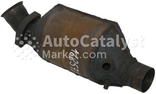 CAT129L04 — Photo № 1 | AutoCatalyst Market